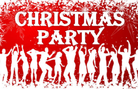 Christmas-party-300x178