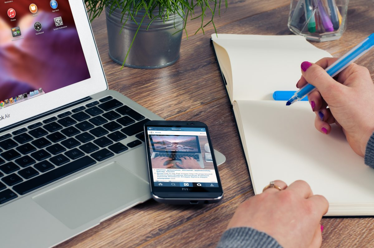 office-notes-notepad-entrepreneur-38556-e1465376383273